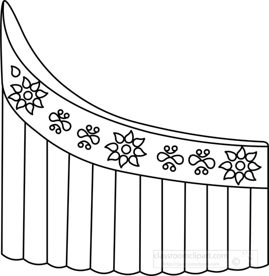 pan-flute-musical-instrument-black-white-outline-clipart-160939rbw.jpg