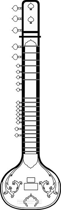 sitar-indian-musical-instrument-black-outlne-clipart.jpg
