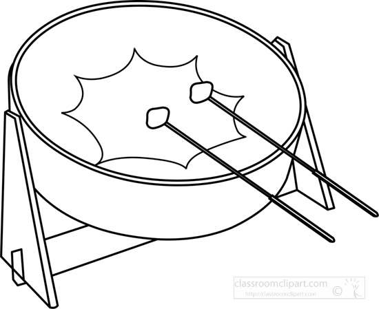 steel-drums-black-white-outline-clipart-160924.jpg