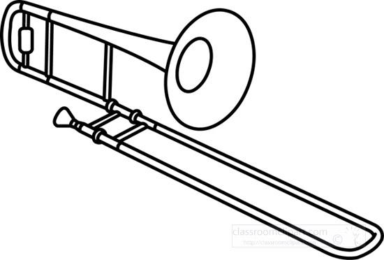 trombone_brass_music_outline_13.jpg