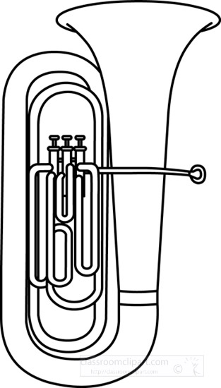 tuba_large_musical_instrument_outline.jpg