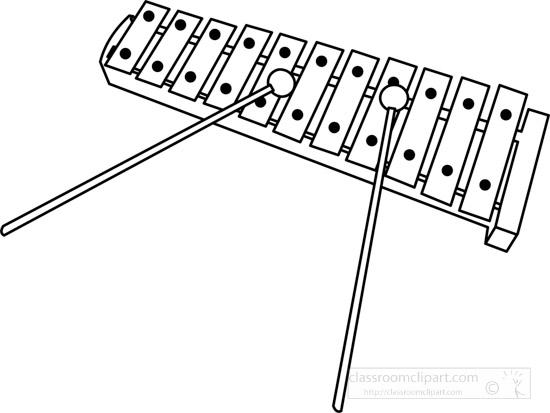 zylophone-musical-instrument-clipart-160925.jpg