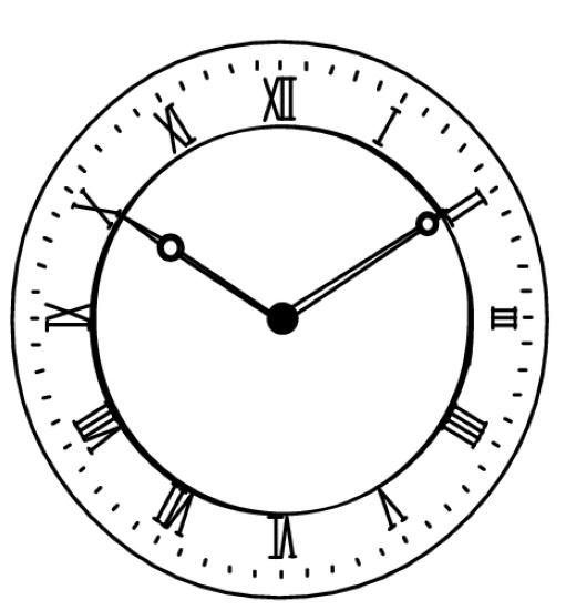 13-10-08_10RBW3.jpg