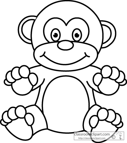 childs_toy_monkey_outline.jpg