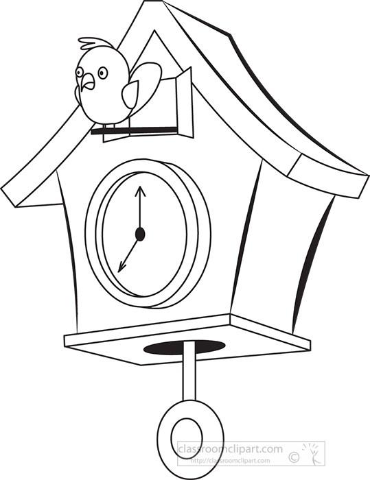 cockoo-clock-black-outline-clipart.jpg
