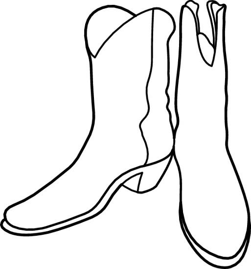 cowboy_boots_709BW.jpg