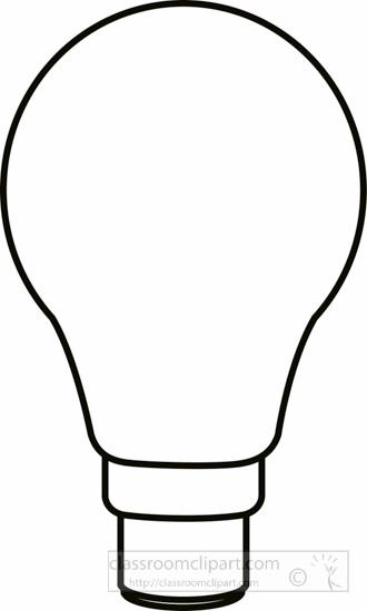 light-bulb-black-white-clipart.jpg
