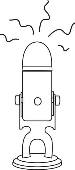 microphone-2b-outline.jpg