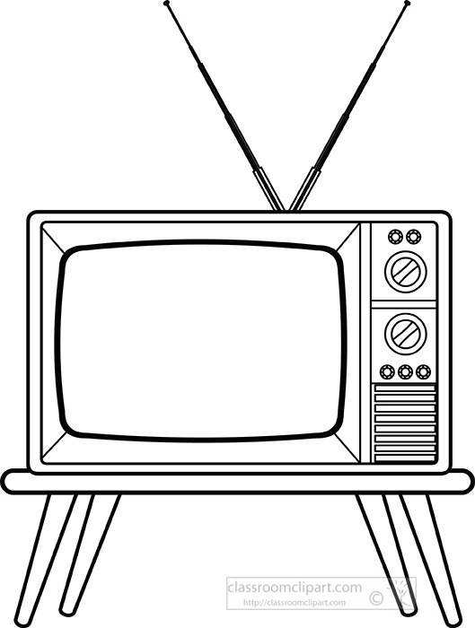 old-television-black-outline-clipart.jpg