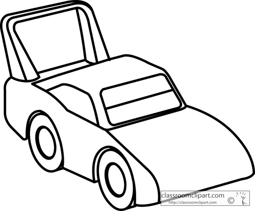 toy_racecar_outline_1713b.jpg