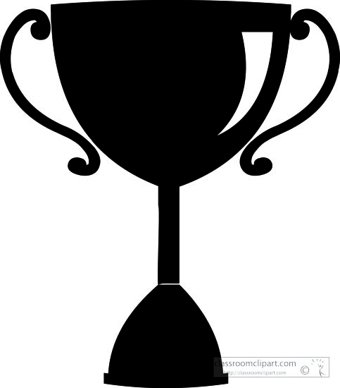 trophy-silhouette-clipart-720.jpg