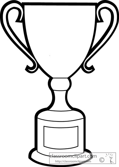 trophy_outline_2513_2.jpg
