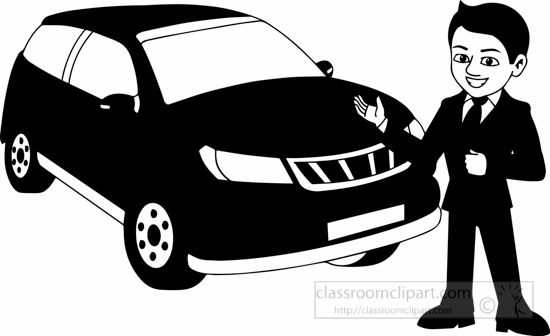 black-white-car-salesman-black-white-clipart.jpg