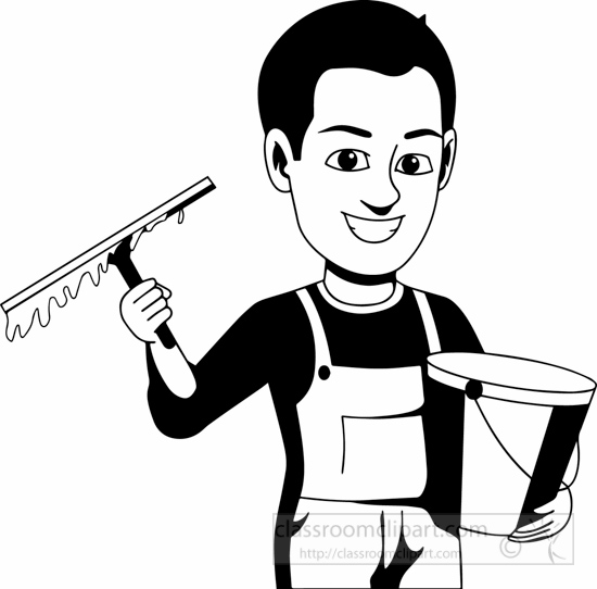 black-white-cleaner-black-white-clipart.jpg