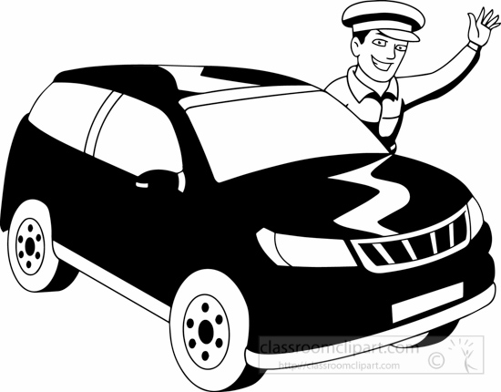 black-white-driver-black-white-clipart.jpg