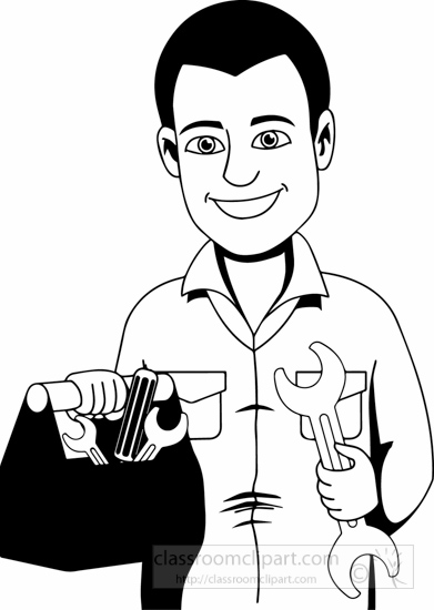black-white-mechanic-black-white-clipart.jpg