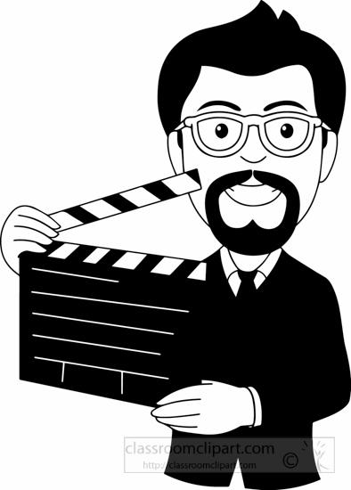 black-white-movie-director-black-white-clipart.jpg