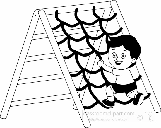black-white-kid-boy-climbing-clipart.jpg