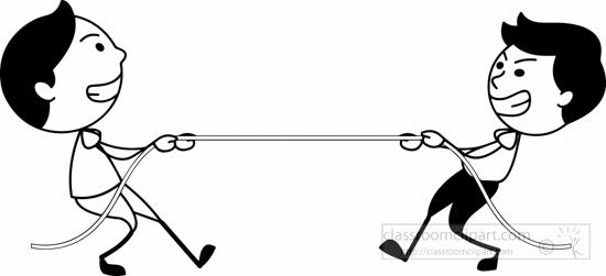 black-white-two-boys-plating-tug-of-war-clipart.jpg