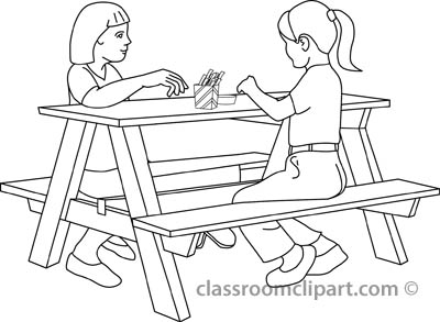 Picnic Bench Drawings Picnic_bench_a_outline.jpg