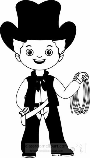 black-white-cowboy-black-white-clipart.jpg