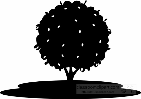 black-white-lemon-tree-black-white-clipart.jpg