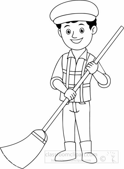 black-white-street-sweeper-black-white-clipart.jpg