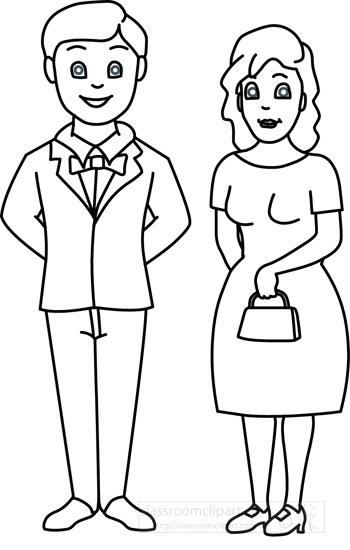 family_husband-wife-12412-outline.jpg