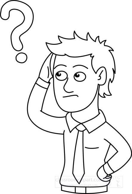 man-with-question-mark-outline-black-white-clipart-5391.jpg