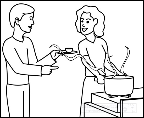 man-woman-cooking-in-kitchen-12412-outline.jpg