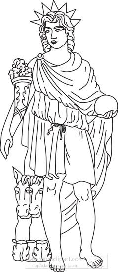 mythology-apollo-black-white.jpg