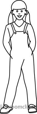 outline_girl_wearing_overalls.jpg