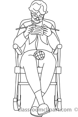 outline_knitting_in_rocking_chair_grandmother.jpg