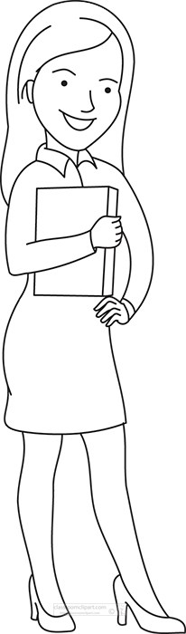 woman-holding-notebook-black-outline-clipart.jpg