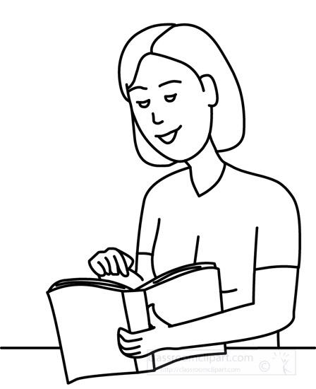 woman-reading-book-12412-outline.jpg