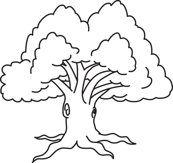 big-tree-black-white-outline-clipart-7202.jpg