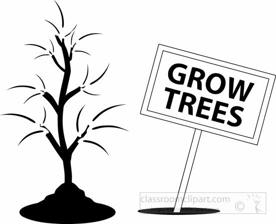 black-white-grow-plant-black-white-clipart.jpg