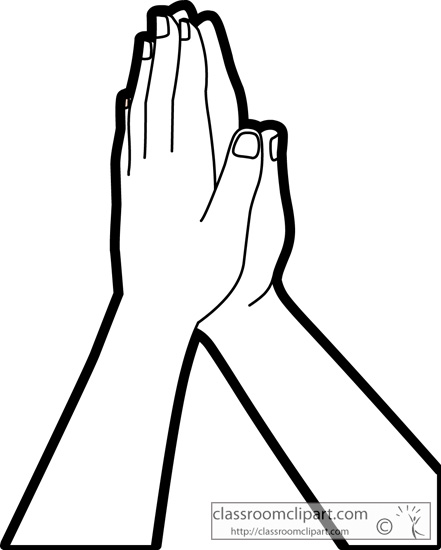 hands_together_praying_outline.jpg