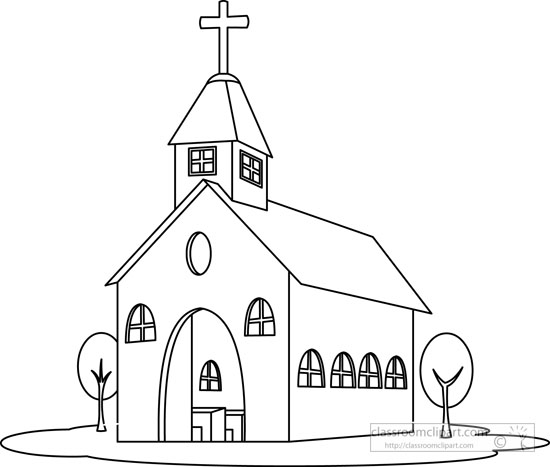 religion-church-black-white-outline-clipart-72066.jpg