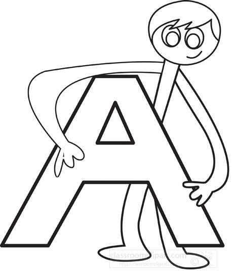 Alphabet-letter-A-outline.jpg