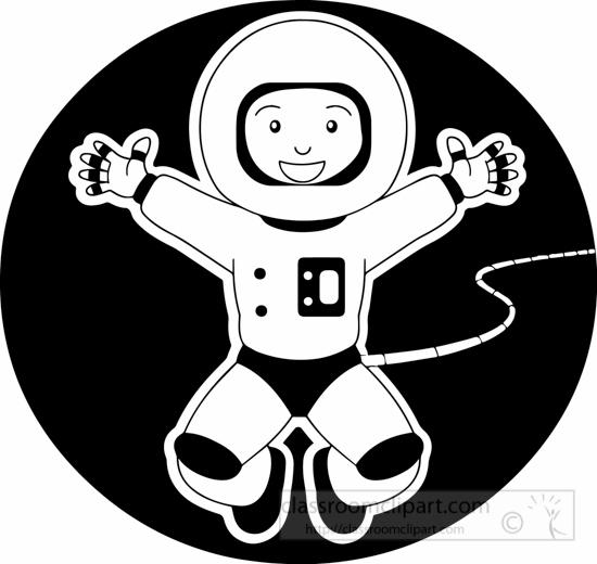 black-white-astronaut-black-white-clipart.jpg
