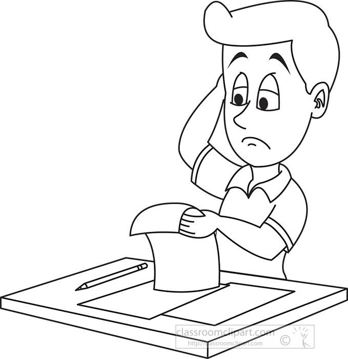 student-confused-expression-black-outline-clipart.jpg