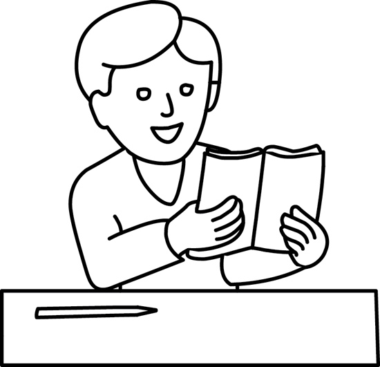 student-reading-book-12412-outline.jpg