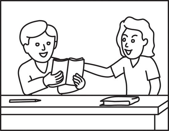 two-children-reading-homework-book-outline.jpg
