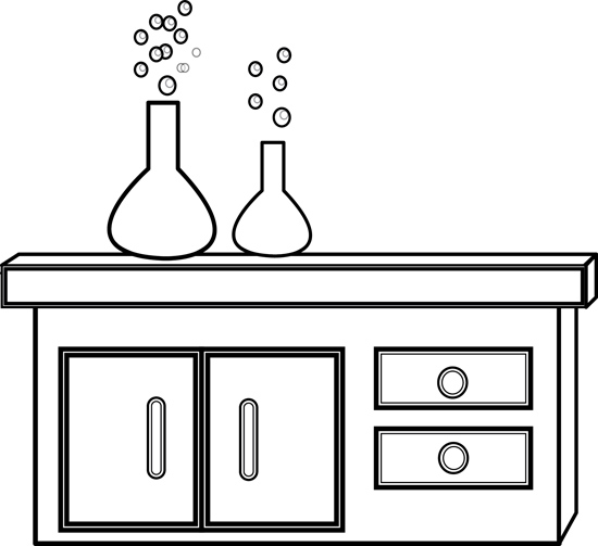lab-table-science2-outline.jpg