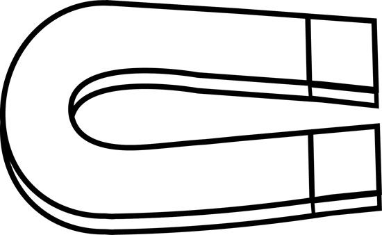 outline-magnet.jpg