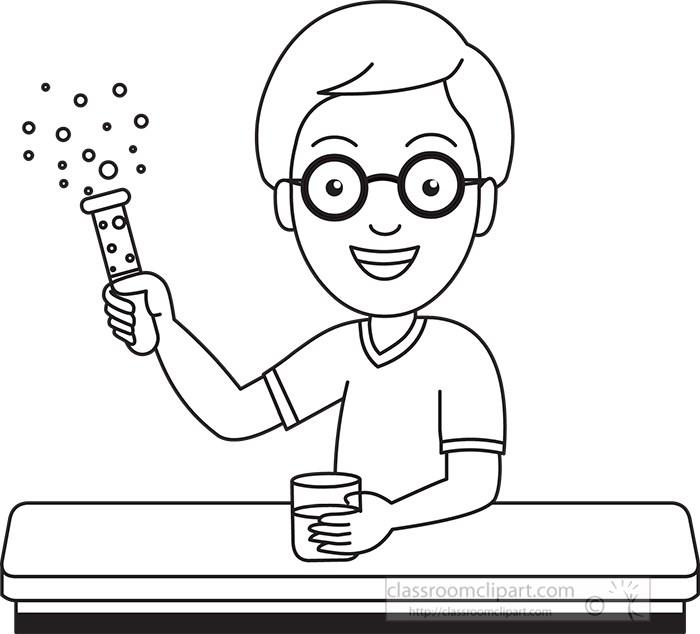 science-student-holding-test-tube-black-outline-clipart.jpg