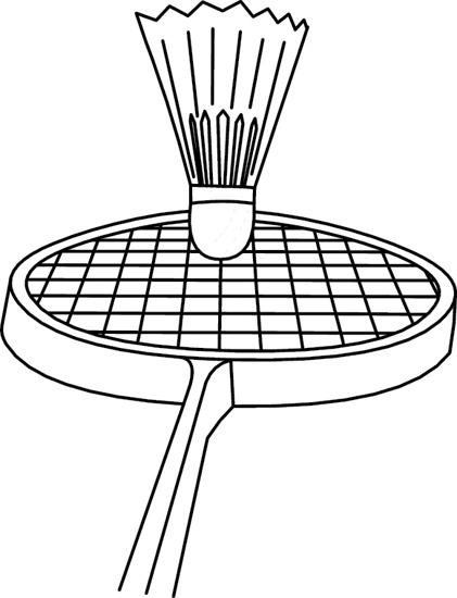 badminton_4_11C.jpg