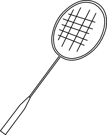 badminton_racquets _C.jpg