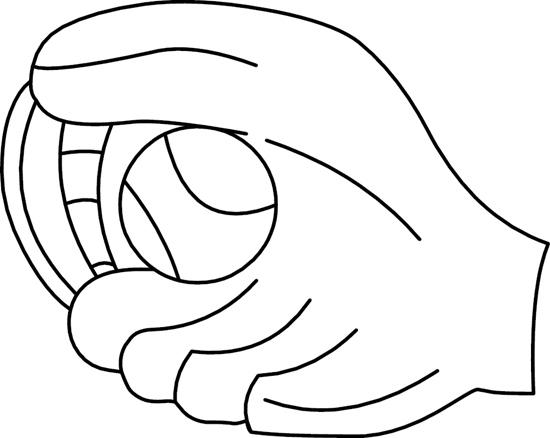 baseball_glove_41C.jpg